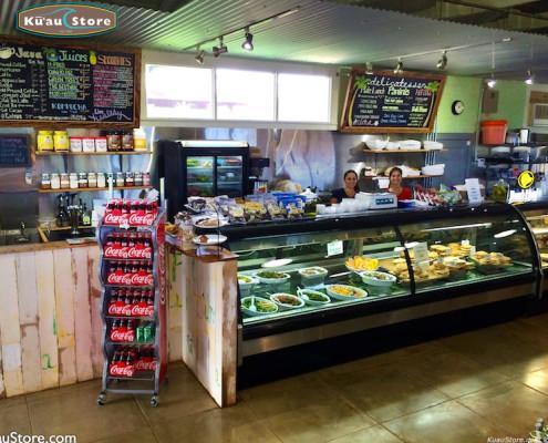 Kuau Store Maui